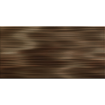 Hall 36T Brown Ceramic Wall Tiles