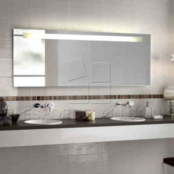 Hall White Bathroom Wall Tiles
