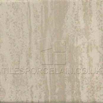 Lima Blanco Ceramic Tiles