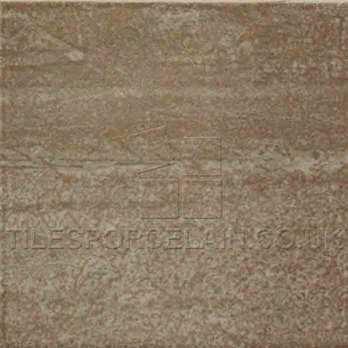 Lima Noce Ceramic Tiles