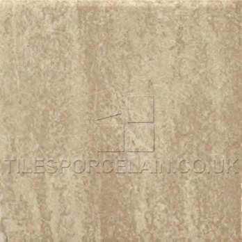 Lima Oro Ceramic Tiles