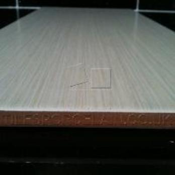 Siena Neutro Cream Ceramic Tiles