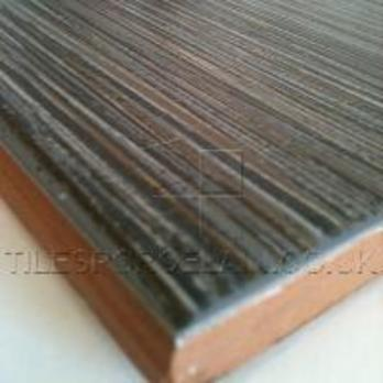 Siena Glazed Cream Ceramic Tiles