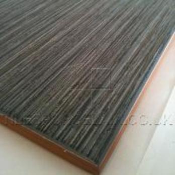 Siena Gris Ceramic Tiles