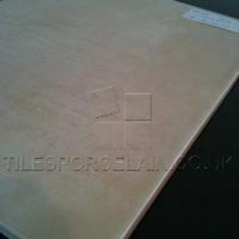 Natura Beige Ceramic Tiles
