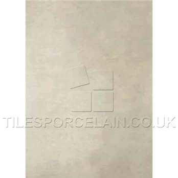 Natura Gris Ceramic Tiles