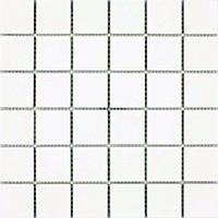 Arkitekt Gloss White Tiles