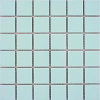 Arkitekt Gloss Dark Blue Tiles