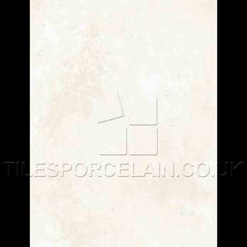 Pompei Beige IvoryCeramic Tiles