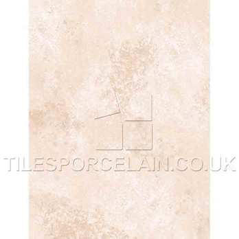 Pompei Nut Brown Ceramic Tiles