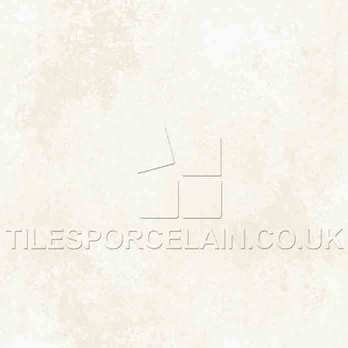 Pompei Cream Ceramic Tiles