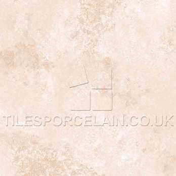 Pompei Nut Beige Ceramic Floor Tiles