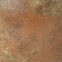 Antique Brown Rust Porcelain Tiles