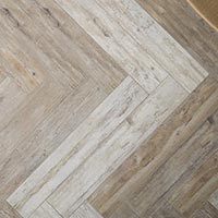 Antique Cedar Natural Tiles