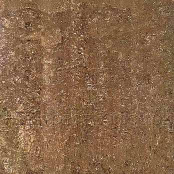 Regal Brown Porcelain Tiles