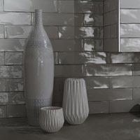 Baker Street Cobblestone Tiles