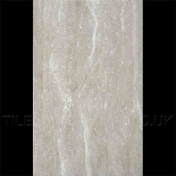 Elgin Beige Marble Effect Ceramic Tiles
