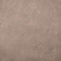 Turin Brown Wall Tiles