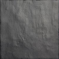 Turin Charcoal Wall Tiles