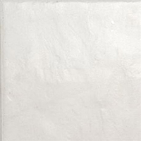Turin White Wall Tiles