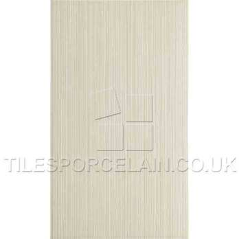 Neutral Field Ivory Grey Willow Ceramic Tiles