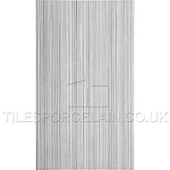 Light Grey Field Willow Ceramic Tiles