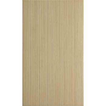 Beige Field Cream Willow Ceramic Tiles