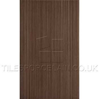 Brown Field Cream Willow Ceramic Tiles