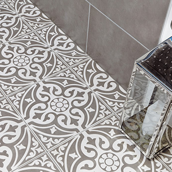 Devonstone Grey Feature Tiles Bct11064 Tilesporcelain