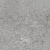 HD Concrete Mid Grey Floor Tiles