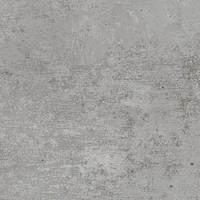 HD Concrete Mid Grey Floor