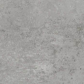 Hd Concrete Mid Grey Floor Bct14409 Tilesporcelain