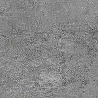 HD Concrete Dark Grey Floor