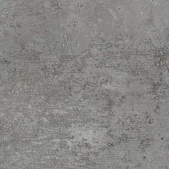 Hd Concrete Dark Grey Floor Bct14416 Tilesporcelain