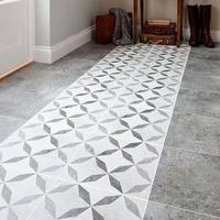 HD Contrete Feature Floor Tiles