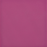 Compendium Purple Haze Gloss Tiles