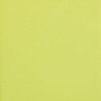 Compendium Lime Zest Gloss Tiles