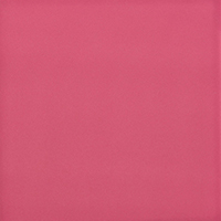 Compendium Rose Gloss Tiles