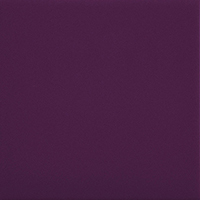 Compendium Aubergine Gloss Tiles