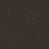 Compendium Black Speckle Tiles