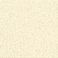 Compendium Cream Speckle Tiles