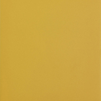 Compendium Limoncello Gloss Tiles