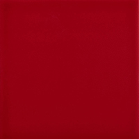 Compendium Rouge Gloss Tiles