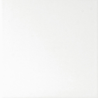 Compendium White Satin Tiles