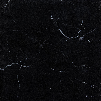 Buy Nero Black Marble Effect Ceramic Tiles At Tilesporcelain