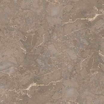 Mimeo Grey Satin Multiuse Tiles