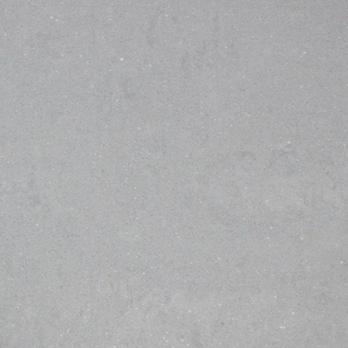 Stipple Grey Porcelain 600mm X 600mm Bct21377