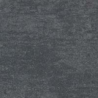 Stipple Dark Grey Polished Porcelain
