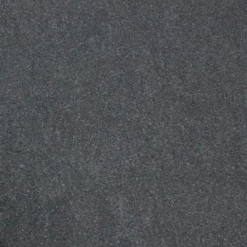 stipple dark grey polished porcelain 600mm x 600mm