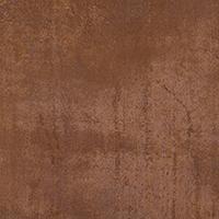 Compendium Bronze Metallic Tiles